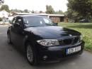 BMW Řada 1 116i I