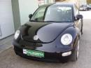 Volkswagen New Beetle 2.0i 16V