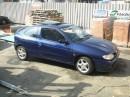 Prodám či vyměním Renault Megane Coupe 1.6e