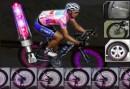 LED světýlka na auto, kolo, motorku, cyklo světýlka