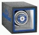 MAGNAT Subwoofer Transforce 1000, (400 W), 25 cm
