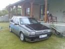 Predám Fiat tipo 1.9TDs