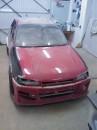 Prodam Opel Astra F V6