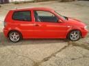 VW Polo 14i  1999 klima