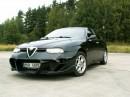 Alfa Romeo 156 V6 2.5
