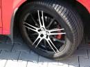 alukola s pneu