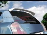 Fiat Stilo - Zadní křídlo (Design Šimík)