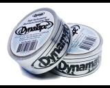 Dynamat DynaTape lepící páska
