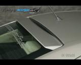 Škoda Octavia II - Křídlo horní na zadní okno (Autostyl Janko)