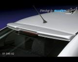 Škoda Octavia - Spoiler nad zadní okno (Autostyl Janko)
