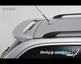 Škoda Octavia 2001 - Křídlo horní - Combi (Autostyl Janko)
