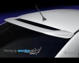 Škoda Octavia 2001 - Křídlo horní na okno - bez lepící soupravy na sklo (Autostyl Janko)
