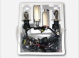 HB3 (9005) Xenony - CLASSIC 10000K