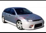 Ford Focus - Přední nárazník (Design Šimík)