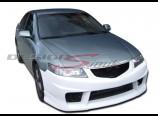 Honda Accord 2003 - Přední nárazník typ A (Design Šimík)