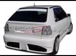 Škoda Felicia - Zadní nárazník typ A (Design Šimík)