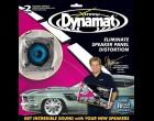 Dynamat Xtreme Speaker Kit - repro sada