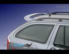 Škoda Octavia II - Křídlo horní - Combi (Autostyl Janko)