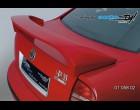 Škoda Superb - Křídlo velké WRC (Autostyl Janko)