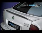 Škoda Octavia 2001 - Křídlo dvoubodové (Autostyl Janko)