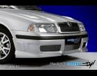 Škoda Octavia 2001 - Spoiler pod přední nárazník (Autostyl Janko)