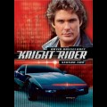 Knight Rider - Tv seriál