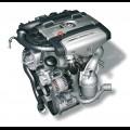 Spalovací motory - teorie 1. část