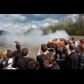 Tuning show Kopřivnice fotogalerie - 18.4.2009