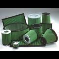 Sportovní vzduchové filtry - má smysl kupovat tuning filtry?