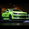 Recenze - Opel Astra (H) GTC 1.4 16V