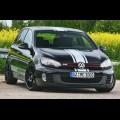 Mcchip Volkswagen Golf VI GTI