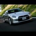 Nissan GTR zdolal nový rekord