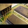Chiptuning - čipovat nebo ne? Tuning motoru kliknutím myši?