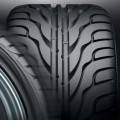 Pneumatiky - jaké pneu zvolit?