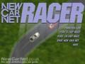 Online hra - New Car Net Racer
