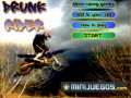 Online hra - Drunk Rider