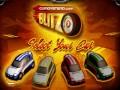 Online hra - Blitz 3D
