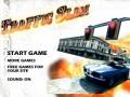 Online hra - Traffic Slam 3D