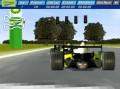 Online Hra - Formula Ultimate Racing